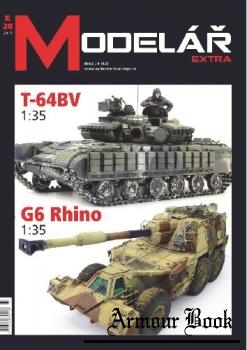 Modelar Extra 2017-02 (28)