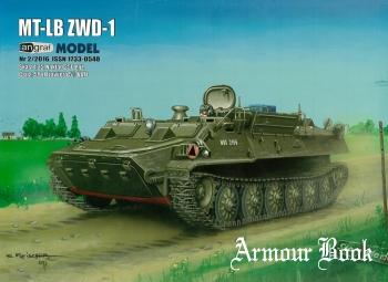 MT-LB ZWD-1 [Angraf 2016-02]