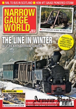 Narrow Gauge World 2019-01/02 (136)