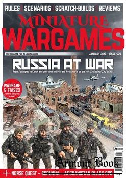 Miniature Wargames 2019-01 (429)