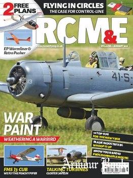 RCM&E 2019-01