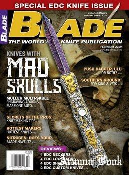 Blade 2019-02