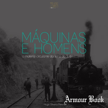 Maquinas e Homens [CreateSpace Independent Publishing Platform]