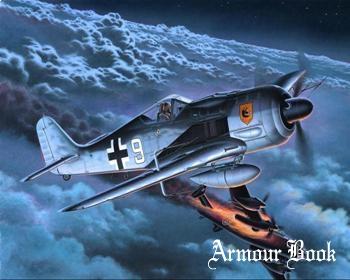 Авиация, Армия и Флот в картинках (289 фото)