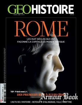 Geo Histoire 2019-04/05 (44)