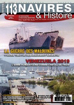 Navires & Histoire 2019-04/05 (113)