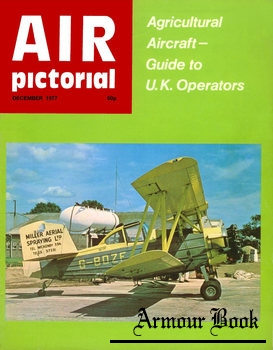 Air Pictorial 1977-12