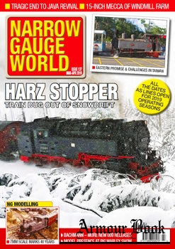 Narrow Gauge World 2019-03/04 (137)