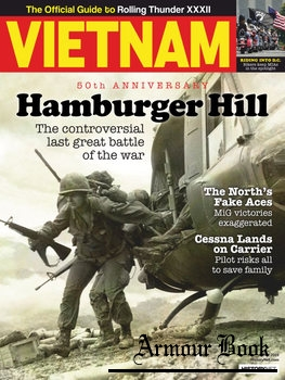 Vietnam 2019-06 (Vol.32 No.01)