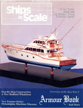 Ships in Scale 1990-05/06 (41)