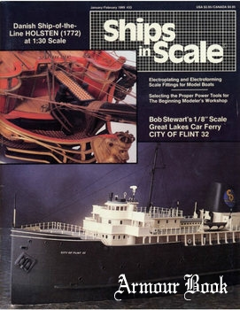 Ships in Scale 1989-01/02 (33)