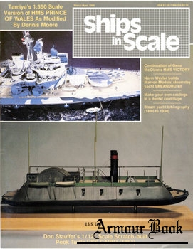 Ships in Scale 1988-03/04 (28)