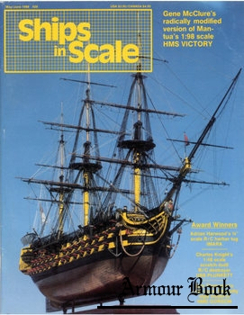 Ships in Scale 1988-05/06 (29)