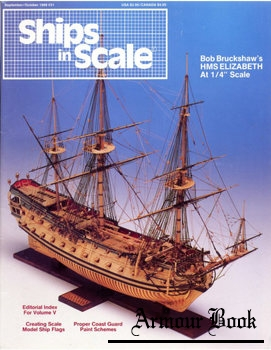 Ships in Scale 1988-09/10 (31)