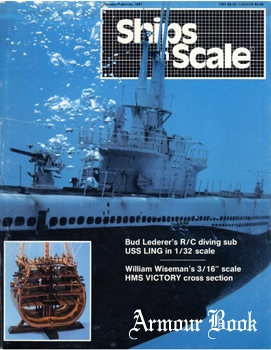 Ships in Scale 1987-01/02 (21)