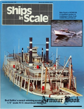 Ships in Scale 1987-11/12 (26)