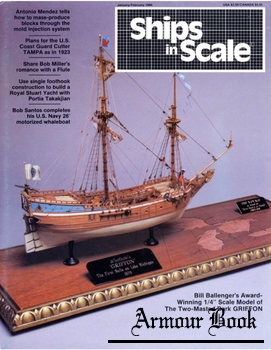 Ships in Scale 1986-01/02 (15)