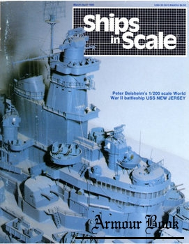 Ships in Scale 1986-03/04 (16)
