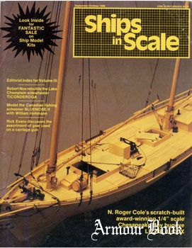 Ships in Scale 1986-09/10 (19)