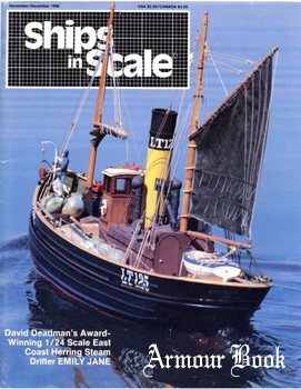 Ships in Scale 1986-11/12 (20)
