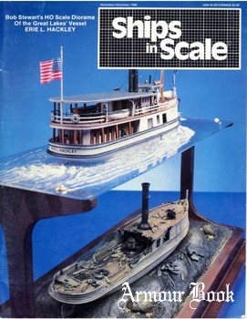 Ships in Scale 1985-11/12 (14)