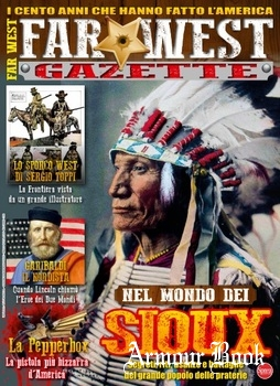 Far West Gazette 2019-03/04 (11)