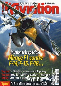 Le Fana de L'Aviation 2019-05 (594)