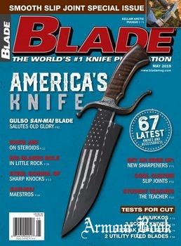 Blade 2019-05