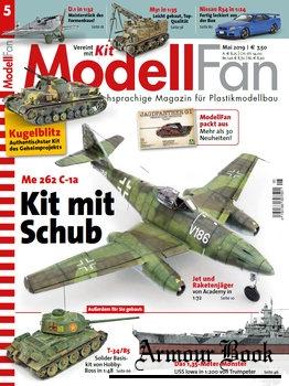 ModellFan 2019-05