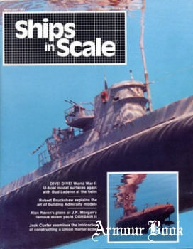 Ships in Scale 1984-03/04 (04)