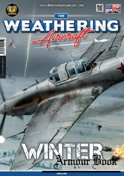 The Weathering Aircraft 2018-03 (12)