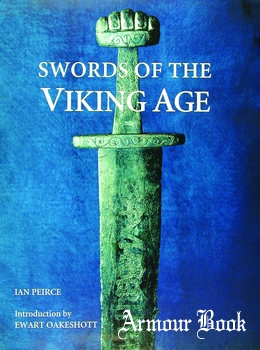 Swords of the Viking Age [The Boydell Press]