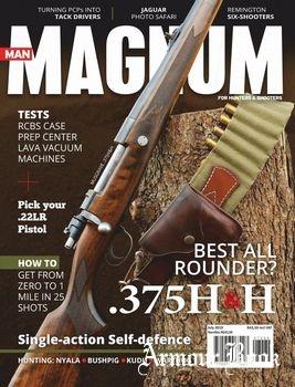 Man Magnum 2019-07