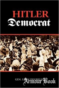 Hitler Democrat [The Barnes Review]