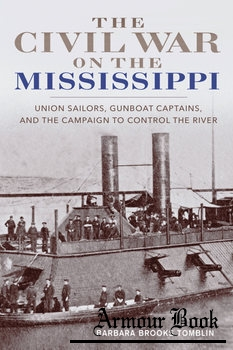 The Civil War on the Mississippi [The University Press of Kentucky]