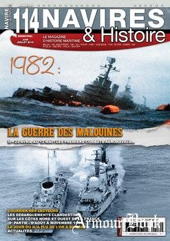 Navires & Histoire 2019-06/07 (114)