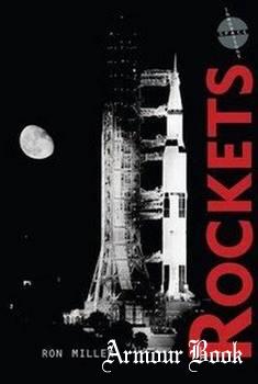 Rockets [Twenty-First Century]