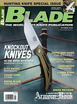 Blade 2019-10