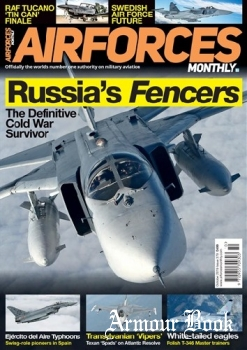 Air Forces Monthly 2019-10 (379)
