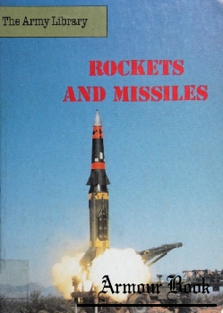Rockets and Missiles [Army Library]