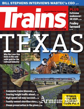 Trains Magazine 2019-12