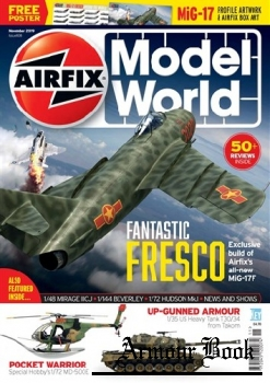 Airfix Model World 2019-11 (108)