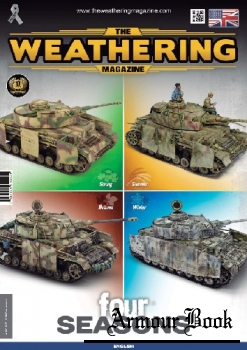 The Weathering Magazine 2019-09 (28)