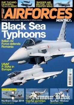 Air Forces Monthly 2019-11 (380)