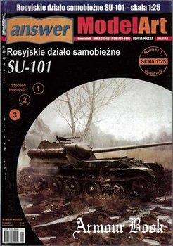 Su-101 [Answer MA 2010-01]