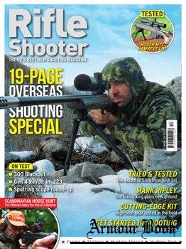Rifle Shooter 2019-12
