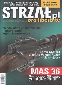 Strzal pro libertate 2019-10 (33)