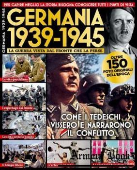 BBC History Dossier Italia N.13 2018