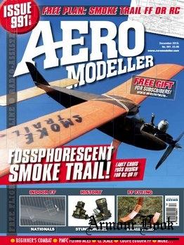 AeroModeller 2019-12 (991)