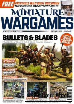 Miniature Wargames 2019-12 (440)